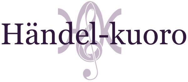 Händel-kuoro